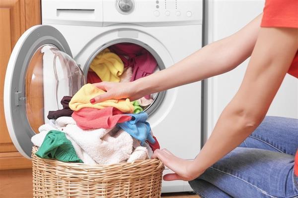 Як правильно прати речі в пральній машині  інструкції 61f464704ac75