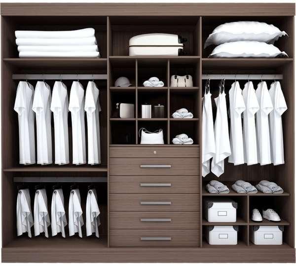 шафа купе в спальню ідеї з 35 фото в дизайні інтерєру і всередині